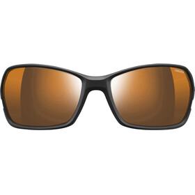 Julbo Dirt² Cameleon Glasögon brun/svart